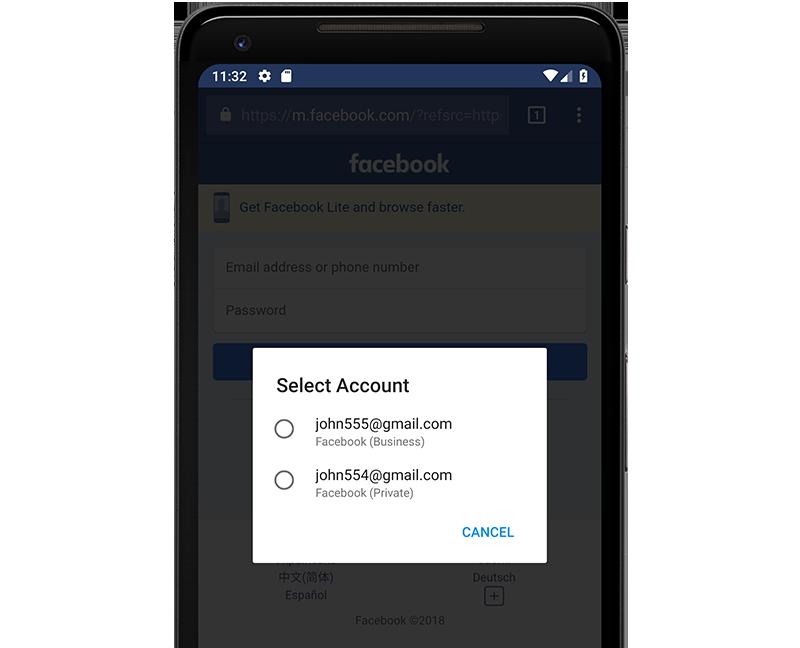 android os für pc download deutsch